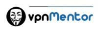 vpnMentor_transparant_logo